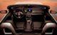 2020 Fiat Spider 124