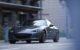 2020 Mazda MX-5 Miata Club