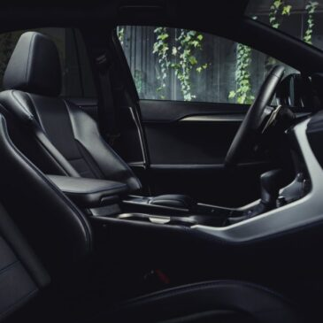2021-lexus-nx-300h-f-sport-black-line-special-edition