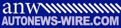 AutoNews-Wire.com Logo